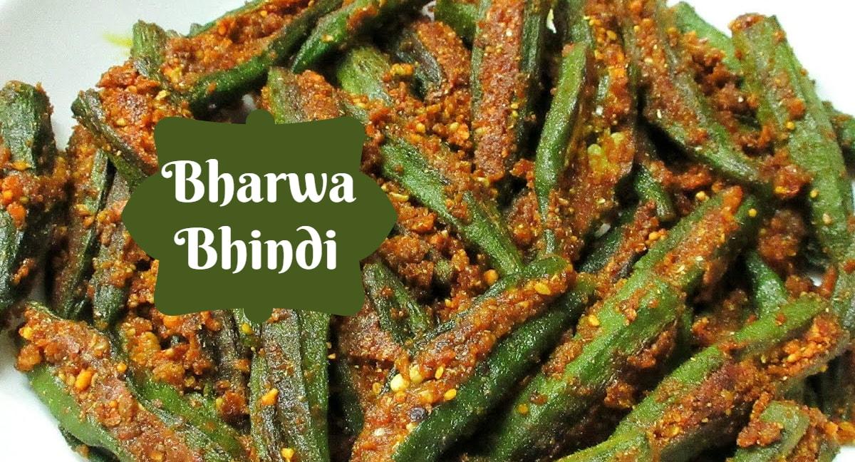 bharwa-bhindi
