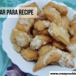 shakkar-pare-recipe-featured-image-min