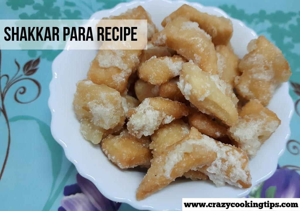 shakkar-pare-recipe-featured-image-min