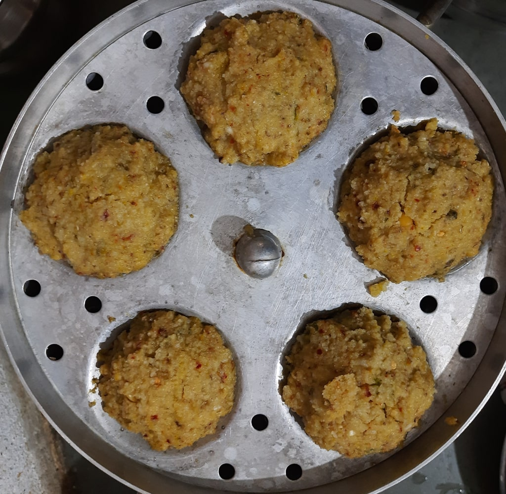 bake-dhokla-in-oven