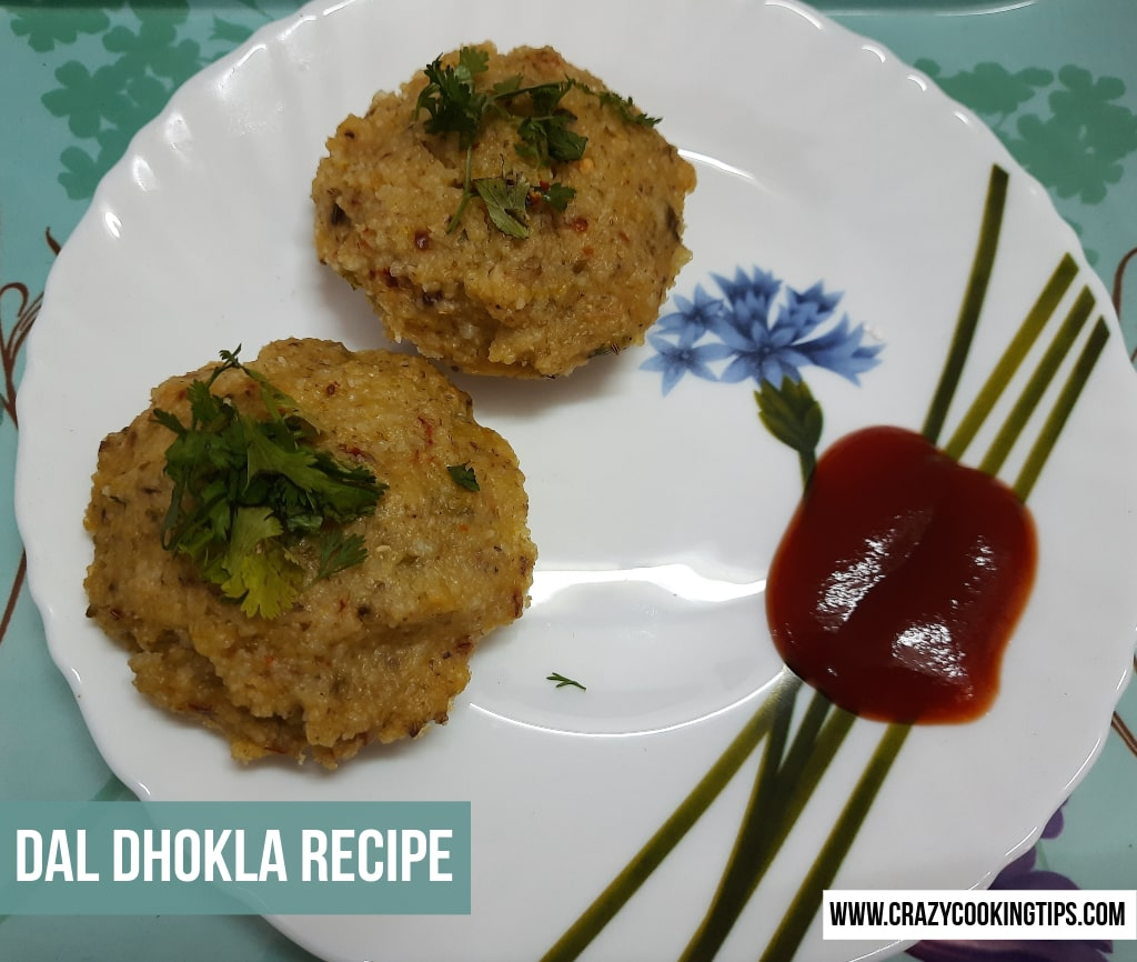 dal-dhokla-recipe-featured-image