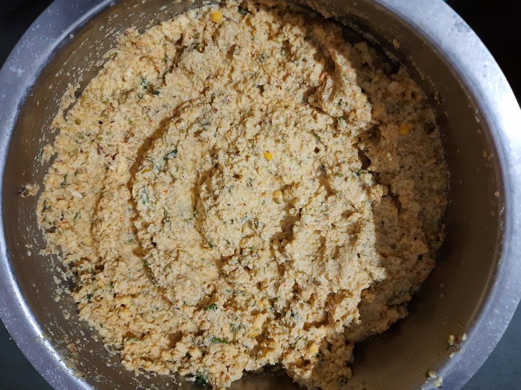 mix-dal-and-masala-paste