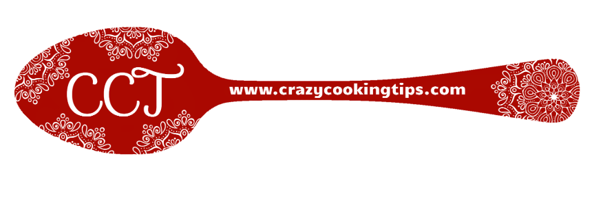 Crazy Cooking Tips